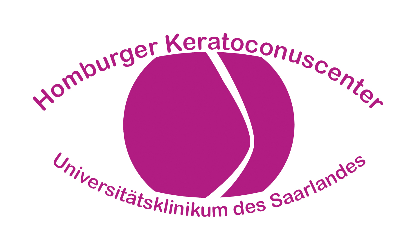 Homburger Keratoconuscenter