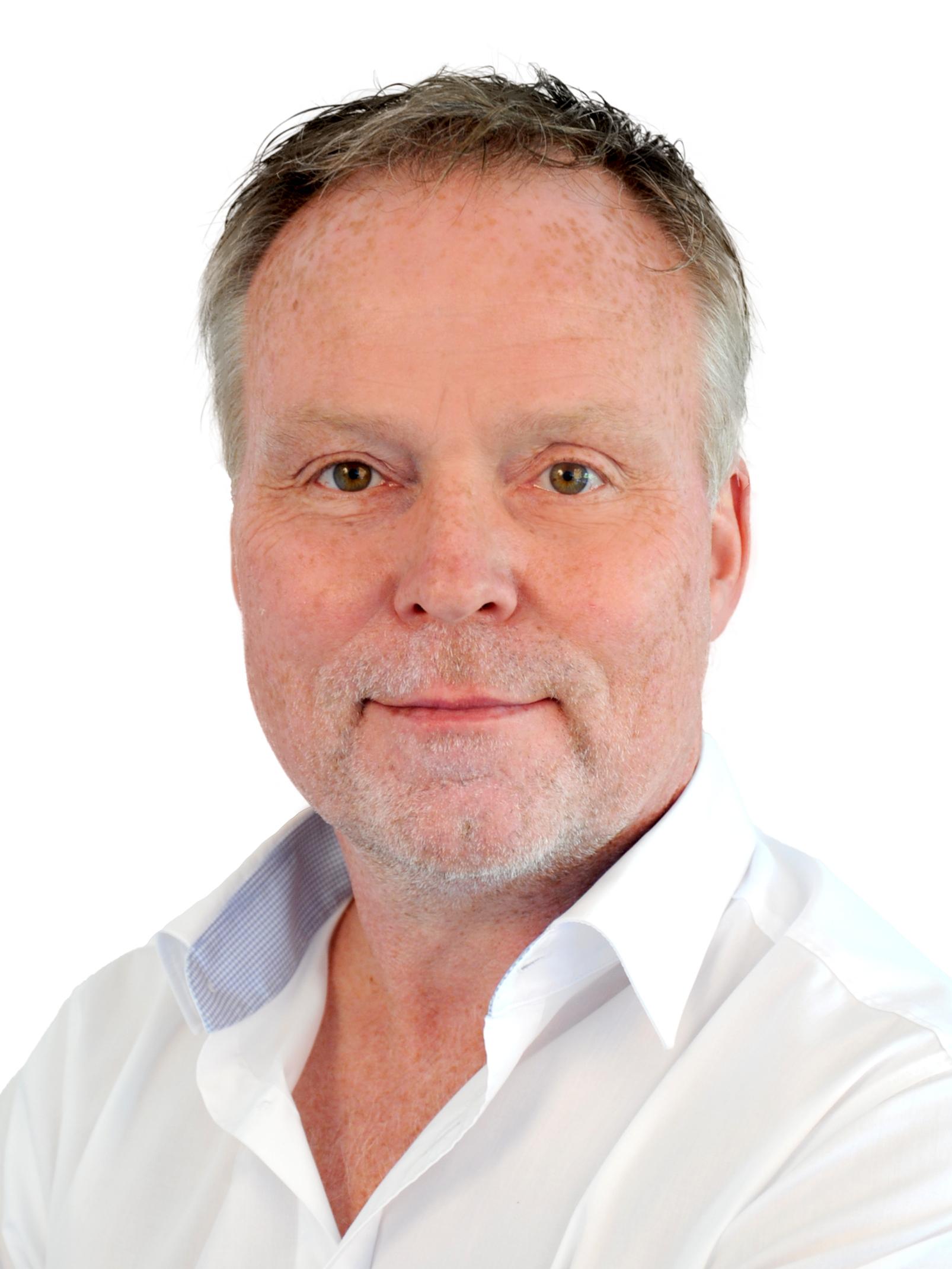 Reinhard Süß